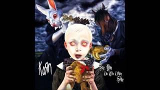 Download Korn - Twisted Transistor Video