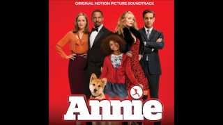 Download Annie OST(2014) - It's A Hard-Knock Life Video