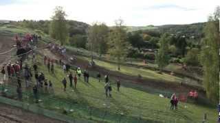 Download 20121007 motocross nismes coupe de l'avenir Video