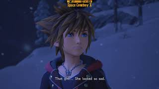 Download Kingdom Hearts III - Pt 7 Video
