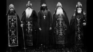 Download Megaloschemos II (Bulgarian Orthodox Hymn) Video