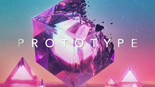 Download PROTOTYPE - A Chill Synthwave Special Video