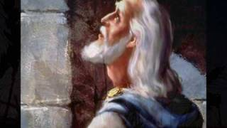 Download Amazing Numbers of The Bible - FASCINATING - Must See! Video