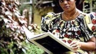 Download Ibyo Enoch Ruhigira yavuganye na Président Habyarimana mbere y'urupfu rwe Video