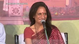 Download Kajal Oza VS Jay Vasavda ( Rapid Fire Round ) secret Question Asked by Anchor Video
