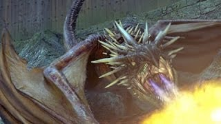 Download Top 10 Dragons from Movies and TV Video
