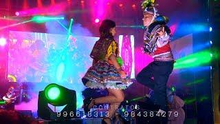 Download PUMITA CAZADOR ▷ HOJA VERDE DE LA COCA SOLAMENTE SOLO EN LIMA Video