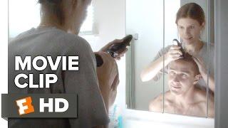 Download Man Down Movie CLIP - Haircut (2016) - Shia LaBeouf Movie Video
