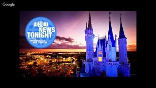 Download WDW News Tonight - Episode 13 - 5/11/16 (Dining at Disney Springs, The Math Game, ETC.) Video
