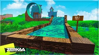 Download NEW ONLINE MINIGOLF GAME! (Golf Galore) Video