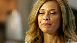 Download How Sonya Curry raised Stephen Curry Video