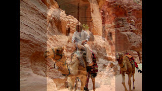 Download 7 New Wonders of the World 2017. Unseen Pictures. Video