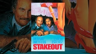 Download Stakeout (1987) Video
