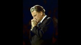 Download Prophecy Alert: ″Time For The Lord To Come Soon″ Video