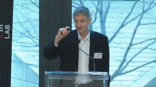 Download Geoff Hinton: Neural Networks for Language and Understanding Video