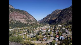 Download The 20 Best Mountain Towns in America Video