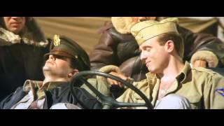 Download Fort-ress Enteresan Savaş Film Video