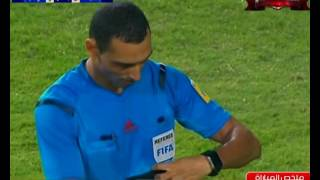 Download ملخص مباراة الأهلي 2 - 1 وادي دجلة   الجولة 3 - الدوري المصري Video