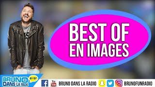 Download Les endroits inconfortables pour dormir (13/02/2018) - Best Of de Bruno dans la Radio Video