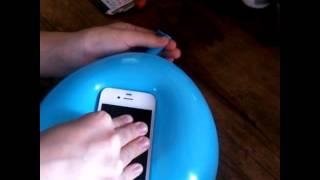 Download Como hacer fundas para celular fáciles Video