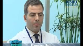 Download Mesane Kanseri Belirtileri Ve Tedavi Yöntemleri Video