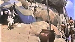 Download The Adventures of Hajji Baba Video