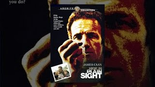 Download Hide In Plain Sight Video