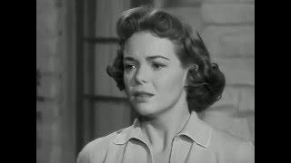 Download Suddenly (1954) Movie Trailer - Frank Sinatra, Sterling Hayden Video