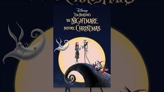 Download The Nightmare Before Christmas Video