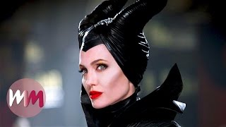 Download Top 10 Best Angelina Jolie Performances Video