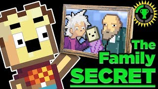 Download Game Theory: The Kindergarten Family Secret (Kindergarten 2) Video