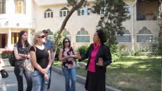 Download Almaty City Tour - Kazakhstan Video