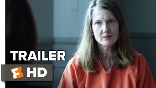 Download Women Who Kill Trailer #1 (2017) | Movieclips Indie Video