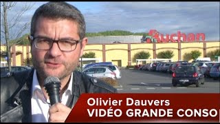 Download VGC Auchan Englos Video