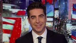 Download Watters' Words: The swamp strikes back Video