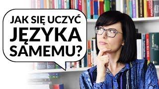 Download Jak się uczyć języka samodzielnie?   Po Cudzemu #110 Video