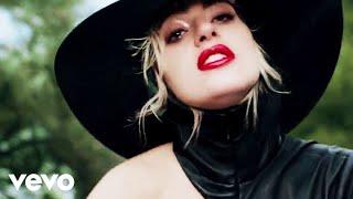 Download Lady Gaga - John Wayne Video