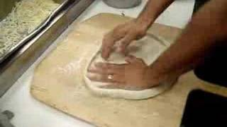 Download Dough Tutorial your pizza pro Video