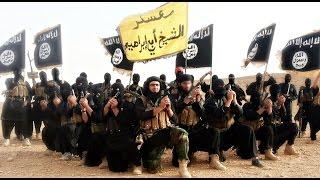 """Download """"120s"""" žinios: Nauji """"Islamo valstybės"""" grasinimai ir galimi išpuoliai Video"""