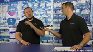 Download Pro Tips Episode 3 - When To Drain The Pool Video