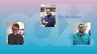 Download Podcast Banco Interamericano de Desarrollo y edX Video