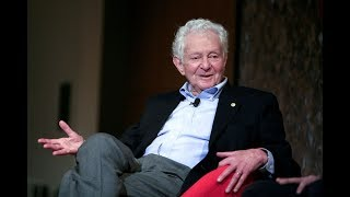 Download Nobel Prize Winning Physicist Sold His Medal To Pay Medical Bills Video