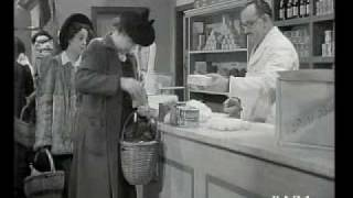 Download Rationing In Britain Video