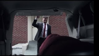 Download Confessions of a Funeral Director by Caleb Wilde Video