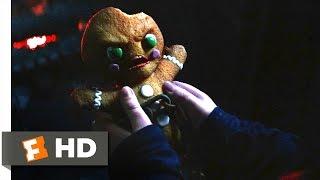 Download Krampus - Christmas Cookie Kidnapper Scene (3/10) | Movieclips Video