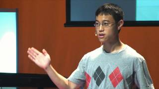 Download Khan Academy: Rethinking how we learn, David Hu at TEDxUFM Video