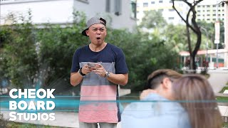 Download Things Only Singaporeans Understand Video