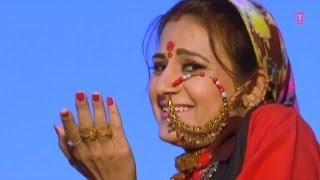 Download Heera Samdhini Title Video Full Song - Gajender Rana Latest Garhwali Album Songs 2013 Video