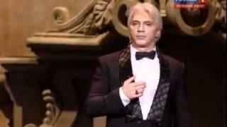 Download !!!Full Version!!! The Bolshoi Theater Opening 28.10.2011 + Bonus ! Video