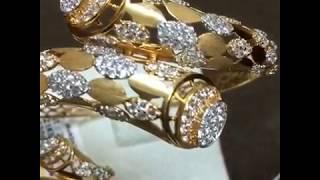 Download معلومات عن الذهب وكيفية شرائه Video